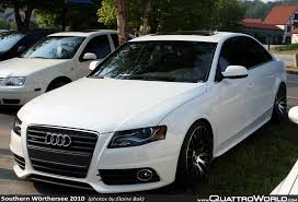 122 best audi love images on pinterest dream cars car and