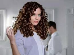 best haircut for curly frizzy hair 10 best anti frizz hair products the independent