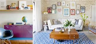1950s home decor dream house experience