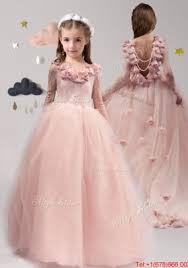 maroon quinceanera dresses mini quinceanera dresses