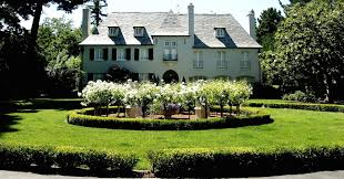 atherton mansion madness homes of the rich and tech famous