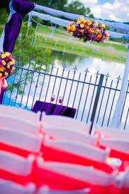 wedding planners denver chatfield res denver weddings by the wedding planner denver http