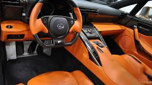 lexus for sale orange county nascar driver lyle busch loses license for speeding in lexus lfa