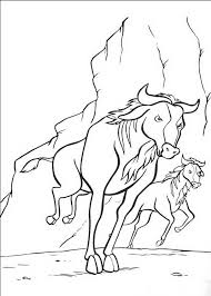 kids n fun co uk 92 coloring pages of lion king