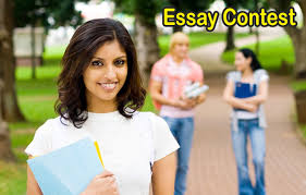 Freedom of press in india essay   thedruge    web fc  com