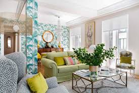 Interior Decorator Miami Mikel Irastorza Interior Design
