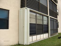 Shutter Hinges Home Depot by Lowes Hurricane Shutters Great Roll Down Hurricane Shutters Cost