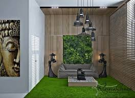 interior design soft eco style office interior design project home interior design