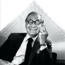 list of famous architects list of famous architects architect famous cool on architectural