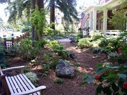 40 best front yard landscaping ideas images on pinterest