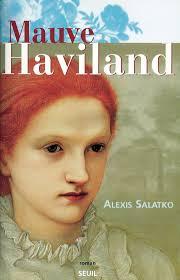havilands org havilands org