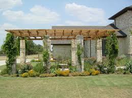 best backyard pergola design new home design