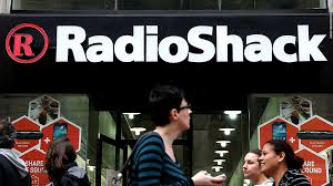 desperate radioshack to open on thanksgiving nov 11 2014