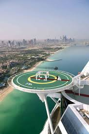 520 best dubai uae images on pinterest dubai uae burj al arab