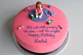 birthday cakes kildare treats