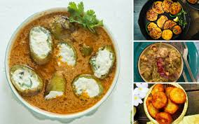 pic cuisine 15 must try recipes from oriya cuisine by archana s kitchen