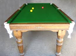 Pool Table Dining Table by Billiards Dining Table Combination Images Pdf Diy Pool Table