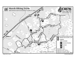 River Ranch Florida Map by Hiking In Our Nature