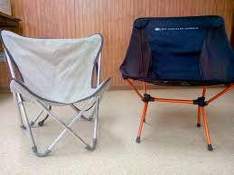 Ultralight Backpacking Chair The Best Backpacking Chair Reviews Top Picks Top Products For