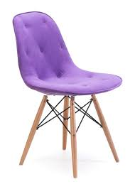 Design Within Reach Dining Chairs Design Within Reach Egg Chair Design Within Reach Eames Chair