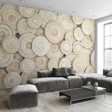 Wallpaper Design For Room - 3d wall wallpaper at rs 110 square feet 3d wallpaper id