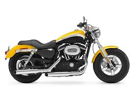 2012 harley davidson xl1200c sportster 1200 custom review