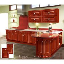 Cabinet Designs For Kitchens Solid Wood Kitchen Cabinet Solid Wood Kitchen Cabinet Suppliers