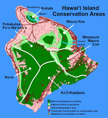 Maui Hawaii Map Maps And Figures