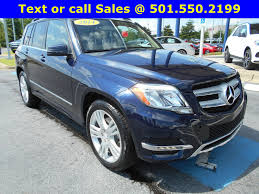 2013 lexus rx 350 certified pre owned certified pre owned 2014 mercedes benz glk glk 350 suv in little
