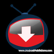 downloader apk ytd downloader apk free