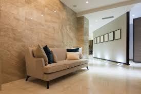 Usa Tile Marble Doral Fl by Tradex Marble Stone Tile U0026 Flooring