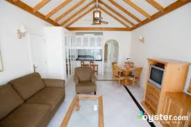 1 Bedroom Apartment 65 Superior 1 Bedroom Apartment Photos At Sands Beach Resort