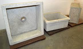 lavelli esterno lavandini da esterno magazzino della piastrella e bagno