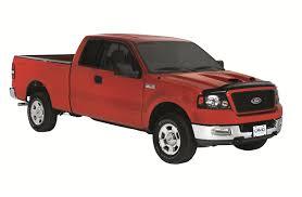 Ford F150 Truck 2004 - customer service summit racing