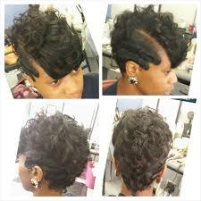black hairstyles ocean waves ocean waves hairstyles african american finger waves let39s talk