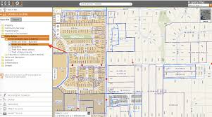 Crime Mapping Com Grandview Heights Stewardship Association Rcmp Crime Mapping Via