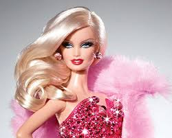 latest barbie dolls 2012 2013 love relationship occasions