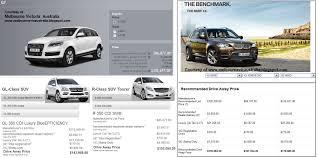 mazda car price in australia melbourne victoria australia australia 7 u0026 8 seats family car and