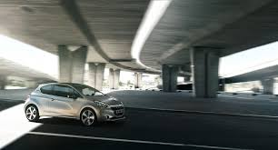 peugeot south africa phly u2013 phil lynam limited creative retouching and post production