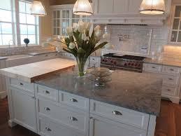 kitchen and bathroom remodel contractors san jose santa clara
