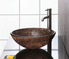 buy xylem bathroom sinks