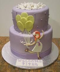 sams club birthday cakes gallery the best cake 2017