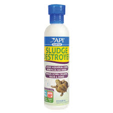 petsmart animals pet supplies