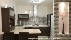 Kitchen Backsplash Stone by Wall Cladding Stone Mosaic For Kitchen Backsplash Stone Ideas