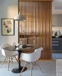 Cool Room Divider - best 25 wooden room dividers ideas on pinterest wood partition