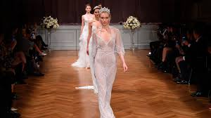 Wedding Dresses High Street Wedding Dresses From Bespoke To Highstreet How To Find The