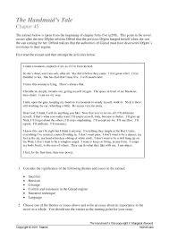 narrative essays samples narrative essay driving test example of an narrative essay sample narrative essay sample example of an narrative essay sample narrative essay sample