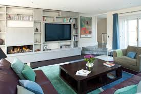Interior Design For Tv Unit Living Room Tv Unit Houzz