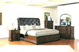 King Headboard With Storage Headboard With Storage Bedroom Solid Oak Hardwood Storage Bed
