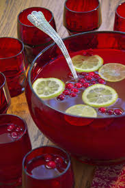 ina garten pomegranate cosmo 24 best cosmopolitan class images on pinterest blueberries